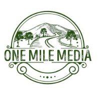 One Mile Media